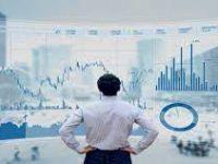 5 Cara Investasi Saham Yang Baik Dan Benar