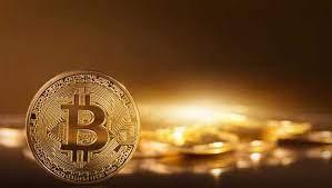 Begini Nasib Harga Bitcoin Setelah Amerika Melarang Kripto