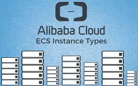 Cara Menginstall Kembali VPS Alibaba Cloud Dengan Mudah