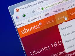 Cara Menginstall VPS Ubuntu Gratis di Cloud Cepat dan Mudah