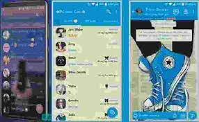 Cara Mengubah Background WatsApp di Layar Ponsel dengan Mudah