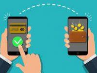 Cara Pinjaman Online Lewat Telepon Yang Benar