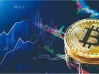 Harga Bitcoin Cs Untuk Hari Ini Berwarna Hujau