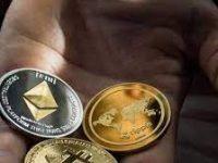 Harga Bitcoin Kini Mulai Menyentuh US$ 51.000 Melonjak 26% Selama Sebulan Terakhir