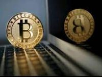 Harga Bitcoin Kini Tembus di Rp 711.48 Juta