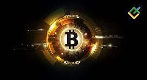 Harga Bitcoin Mulai Turun Dan Binance Ambruk