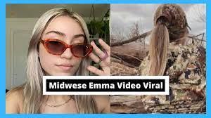 Midwestemma Viral Video di Twitter