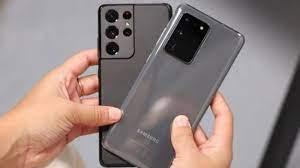 Spesifikasi Dan Harga Hp Samsung S20 Terbaru 2021