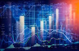 Tips Jitu Membaca Chart Forex Agar Bisa Profit