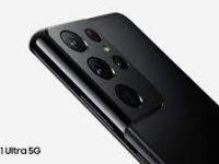 Hp Samsung S21 Ultra 5G Menjadi Incaran Para Gamer