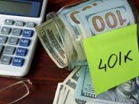 Www.401k.com Http //www.401k.com
