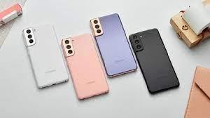 Spesifikasi Dan Harga Hp Samsung S21 Ultra
