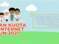 Http //gratis kuota Internet.xyz 2021