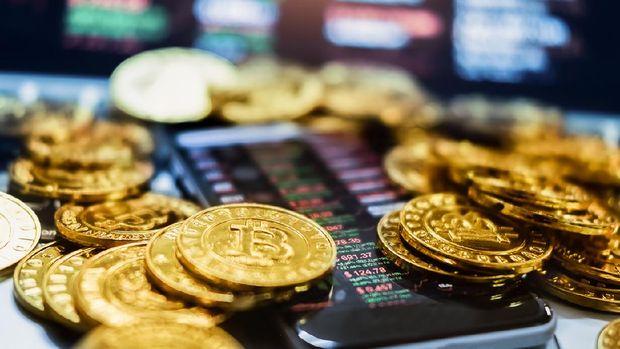 Apa Bitcoin Dan Bagaimana Cara Kerjanya?