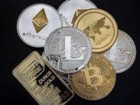 Berikut Mata Uang Kripto Yang Bagus Pada Jangka Pendek