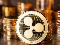 Bitcoin Cs Koreksi Lagi Dan Ripple Polkadot Pada Hari Ini Kembali Menguat