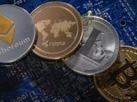 Crypto Bisa Menyebabkan Krisis Seperti Tahun 2008