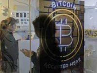 Harga Bitcoin Pada Hari Ini Menempati Rekor Tertinggi Dan Tembus di US$ 64.000
