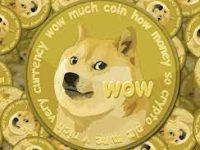 Harga Shiba Inu Coin Pada Hari Ini Mulai Menguat Lagi
