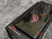 Intip Spesifikasi Dan Harga Hp Asus ROG Phone 5 Terbaru