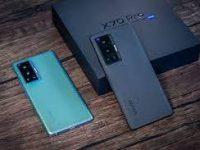 Intip Spesifikasi Dan Harga Hp Vivo X70 Pro Terbaru