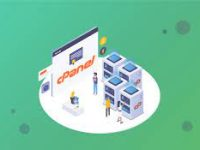 Introduction To License And VPS CPanel VPS