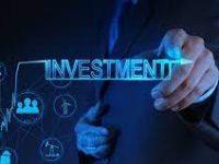 Jenis Investasi Yang Sedang Populer Di Indonesia
