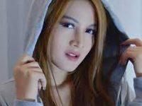 New Link 1111.90 l50 204 Anak Kecil Full Video Bokeh