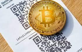 Pada Bulan Oktober Ini Harga Bitcoin Semakin Meroket Tinggi