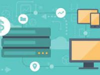 Pengertian Web Host Manager Yang Harus Anda Ketahui