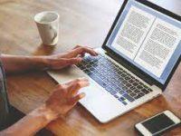 Pushkin Novel Crossword Clue Literary Comparisons