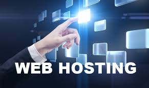 Questions You need To Ask Your Web Host Before Signing Up