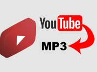 Youtube Mp3 Dönüştürücü 2021