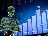 Tips Membedakan Layanan Robot Trading Asli dan Palsu