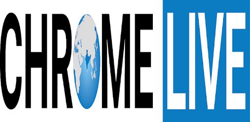 Chrome https //www.wpc2039.live/dashboard